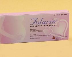 Folarin-02