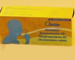 Obatine-02