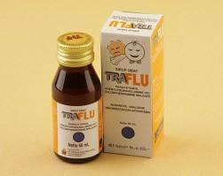 Traflu-01