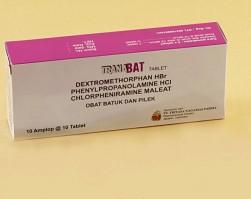 tranabat-tab-01