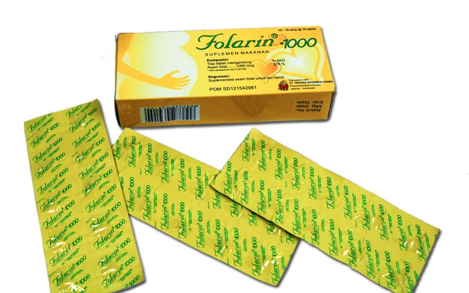 Folarin-01-box